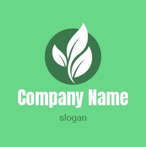 Entreprise de bâtiment ? Voici un exemple de logo design travaux btp facade maison en rénovation.