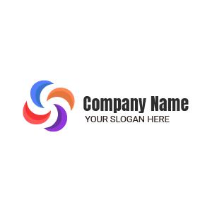 Diseños de logos de empresas: logos de empresas en png y muchos otros formatos.