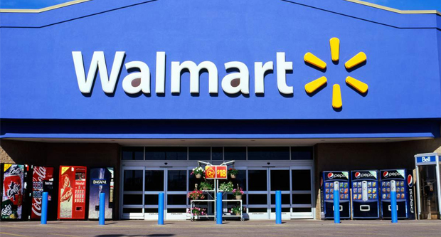 walmart-top-worlds-largest-company-in-2021-and-its-logo