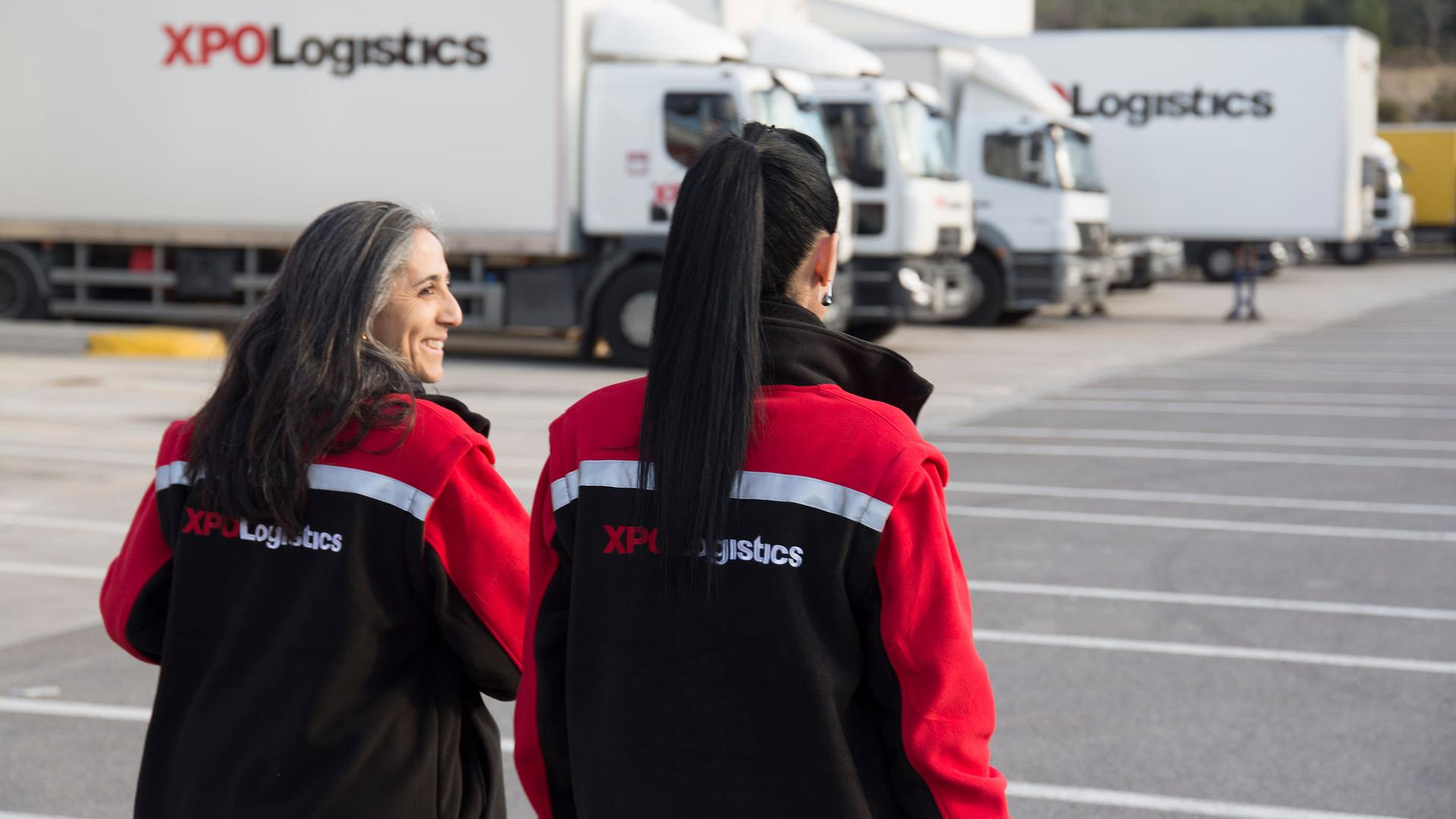 xpo-logistics-the-largest-company-in-the-most-competitive-industry-logistics