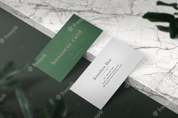 standard-business-card-design-size-and-dimensions