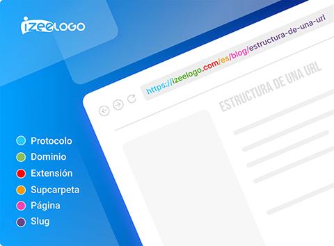 Estructura de una URL y buenas prácticas SEO.