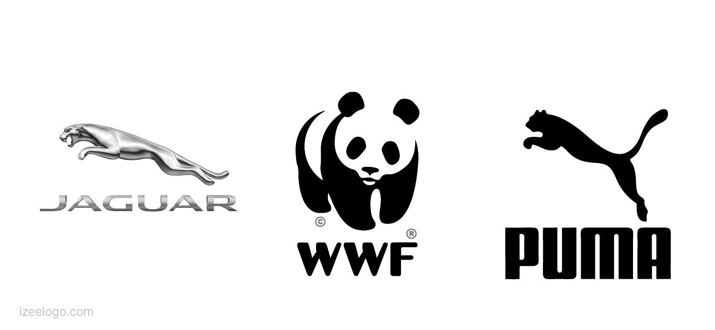 ideas-de-logos-Imagotipo-para-marcas