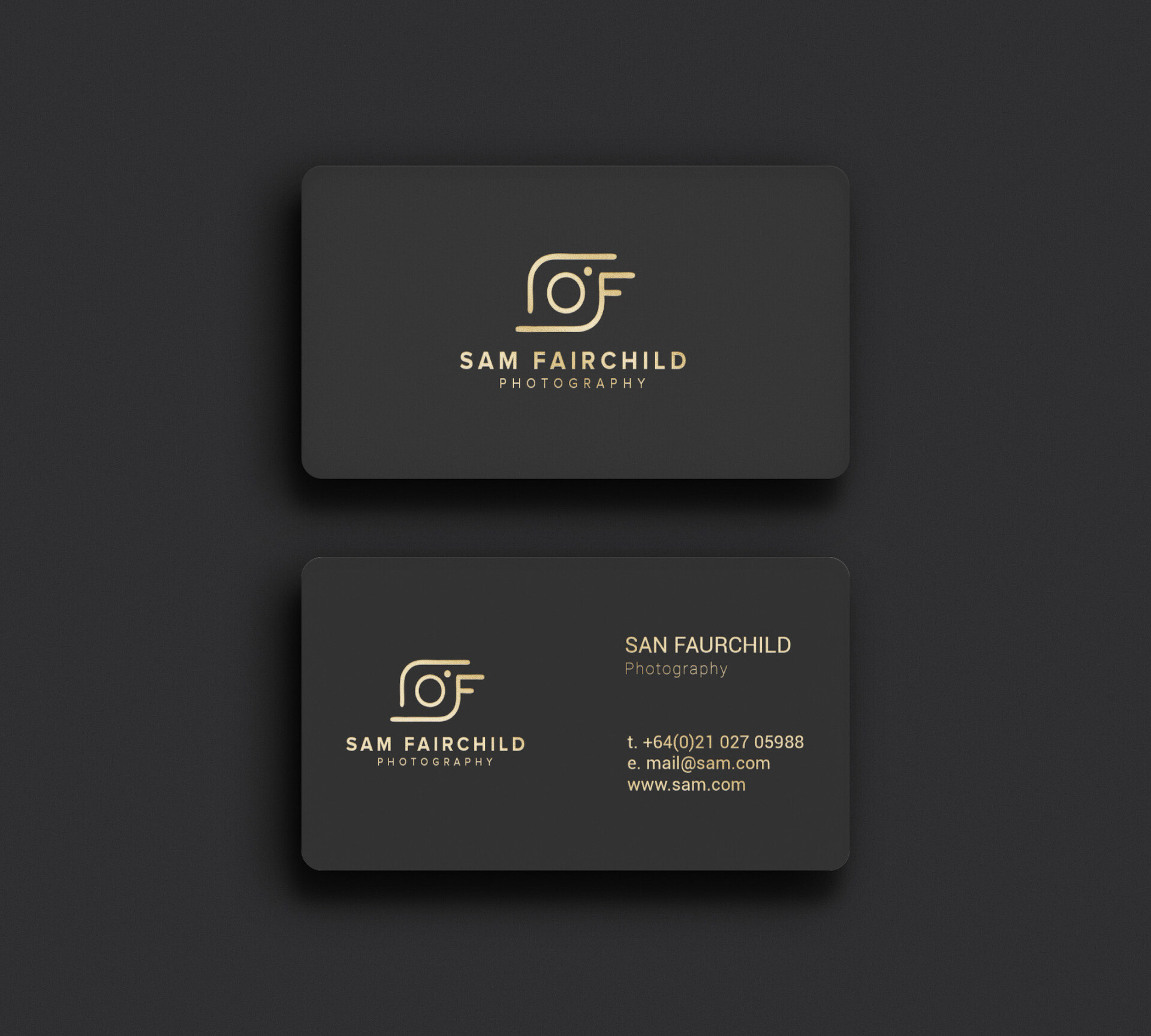 business-cards-design-information-lay-out