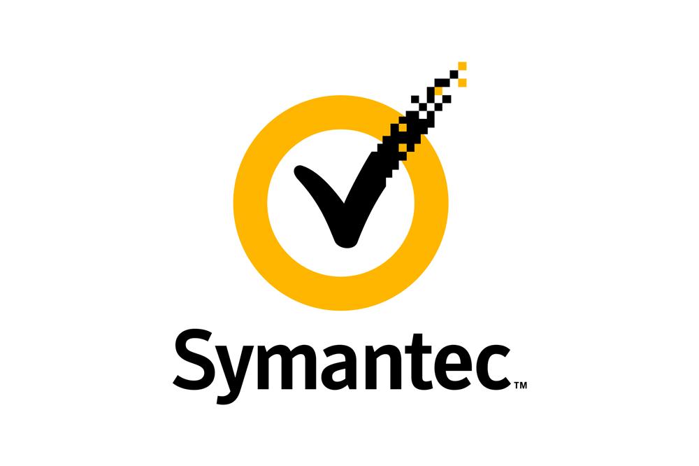the-symantec-logo